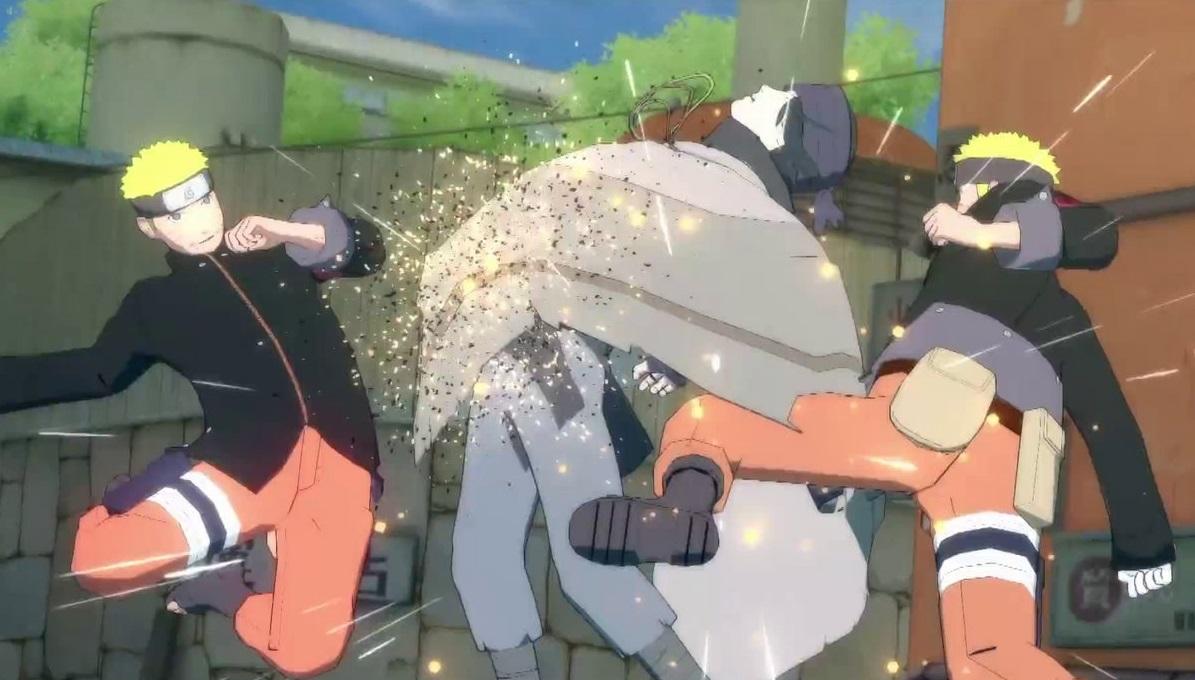 crunchyroll naruto watch on crunchyroll