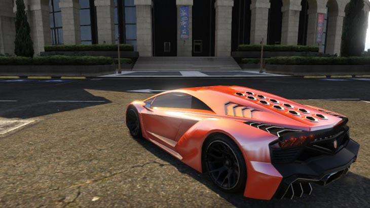gta-v-cars-8 GTA V'e araç modelleme desteği geliyor