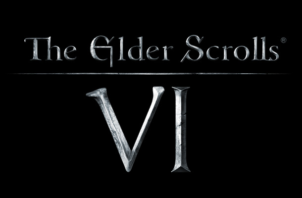the-elder News