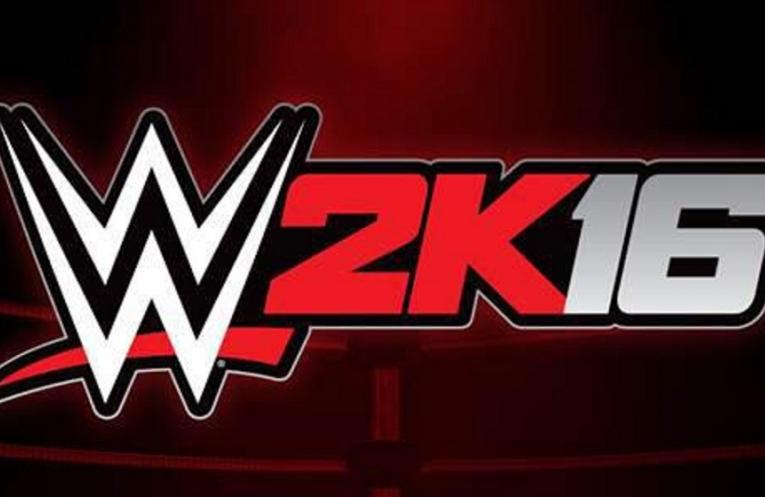 wwe-2k16 WWE 2K16'nın ilk 20 karakteri açıklandı