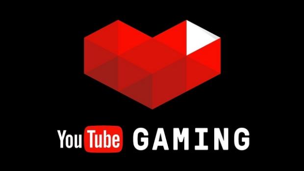 youtube-gaming Twitch'in rakibi YouTube Gaming açıldı