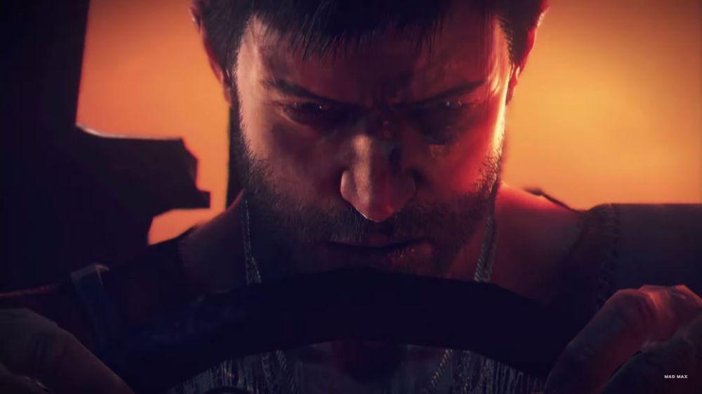 1 Mad Max'in ekran görüntüleri ve Sistem gereksinimleri