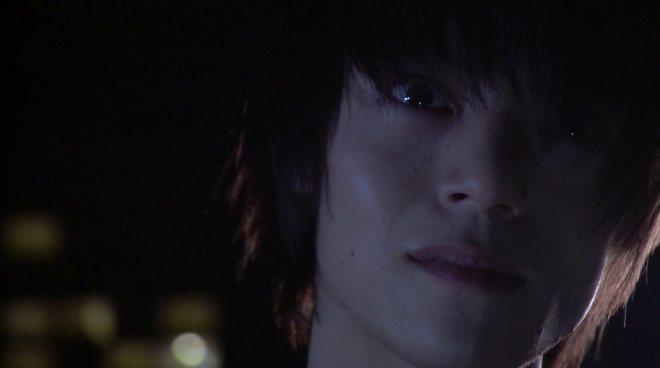 1441287239-yagami-light-dizi Yagami Light İzleyicileri Bile Kandırdı