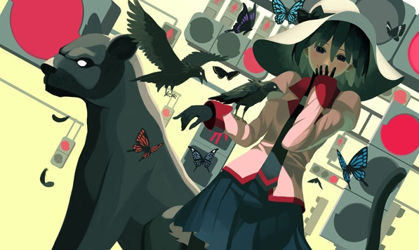 Owarimonogatari Daha fazla bilgi | Anime ve Manga haberleri | Oyun ve Teknoloji
