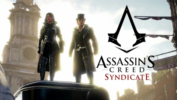 assassins-creed Assassin's Creed Syndicate'in PC sürümü ertelendi