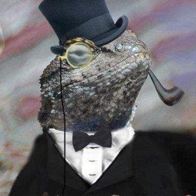 lizard-squard Lizard Squad iddiası ile 6 genç tutuklandı