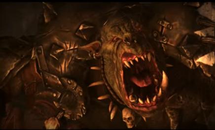 total-war Total War: Warhammer'dan yeni bir fragman daha geldi