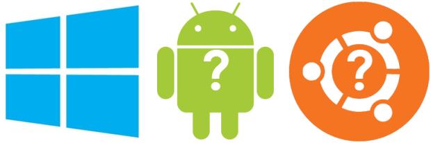 ay9eoq4w3mzhbgfdch9f SyncPhone 8 GB Ram'li Telefon