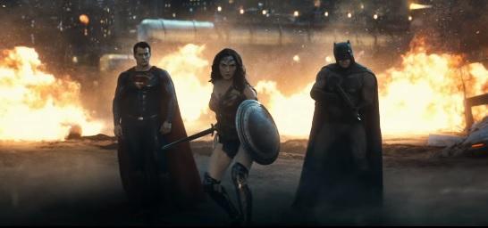 batman-v-superman-2 Batman V Superman: Dawn of Justice'den yeni fragman