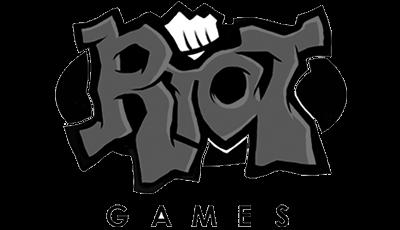 riot-games Riot Games satıldı
