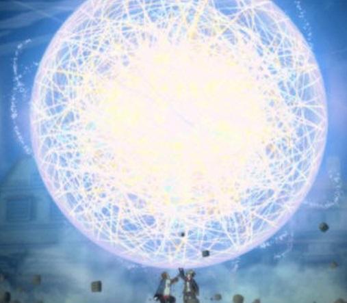 Naruto-Storm-4-u-2 Ultimate Naruto Storm 4: Yeni DLC Team Ultimate Jutsu