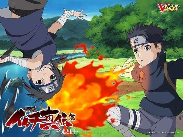 FB_IMG_1456192584832 Naruto Shippuden Mart 2016 Bölüm Takvimi