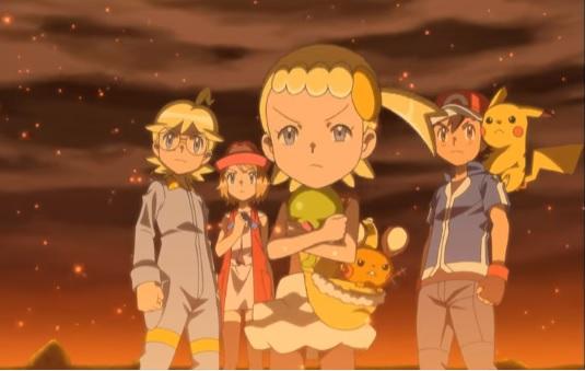 Pokemon-efsanesi-Pokemon-XYZ-ile-devam-ediyor Pokemon efsanesi Pokemon XYZ ile devam ediyor