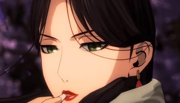 arslan-3 Daha fazla bilgi | Anime ve Manga haberleri | Oyun ve Teknoloji