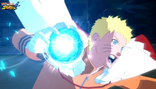 naruto-storm-4-dlc-1 Daha fazla bilgi | Anime ve Manga haberleri | Oyun ve Teknoloji