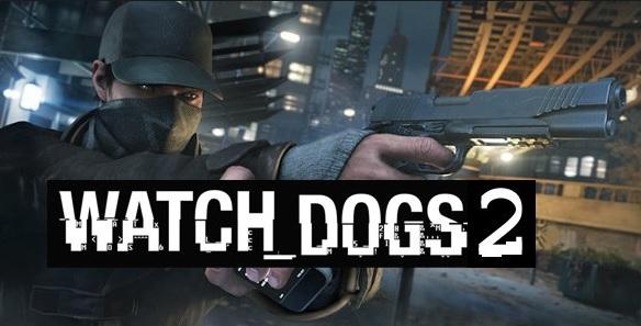 watch-dogs-2 Ubisoft Watch Dogs 2'yi onaylandı