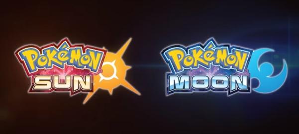 pokemon-sun-moon Pokemon Sun & Moon duyuruldu