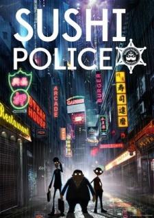 sushi-police-2 07 Ocak 2016 Sushi Police