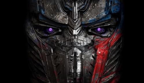 Transformers Transformers filminin ilk teaseri geldi
