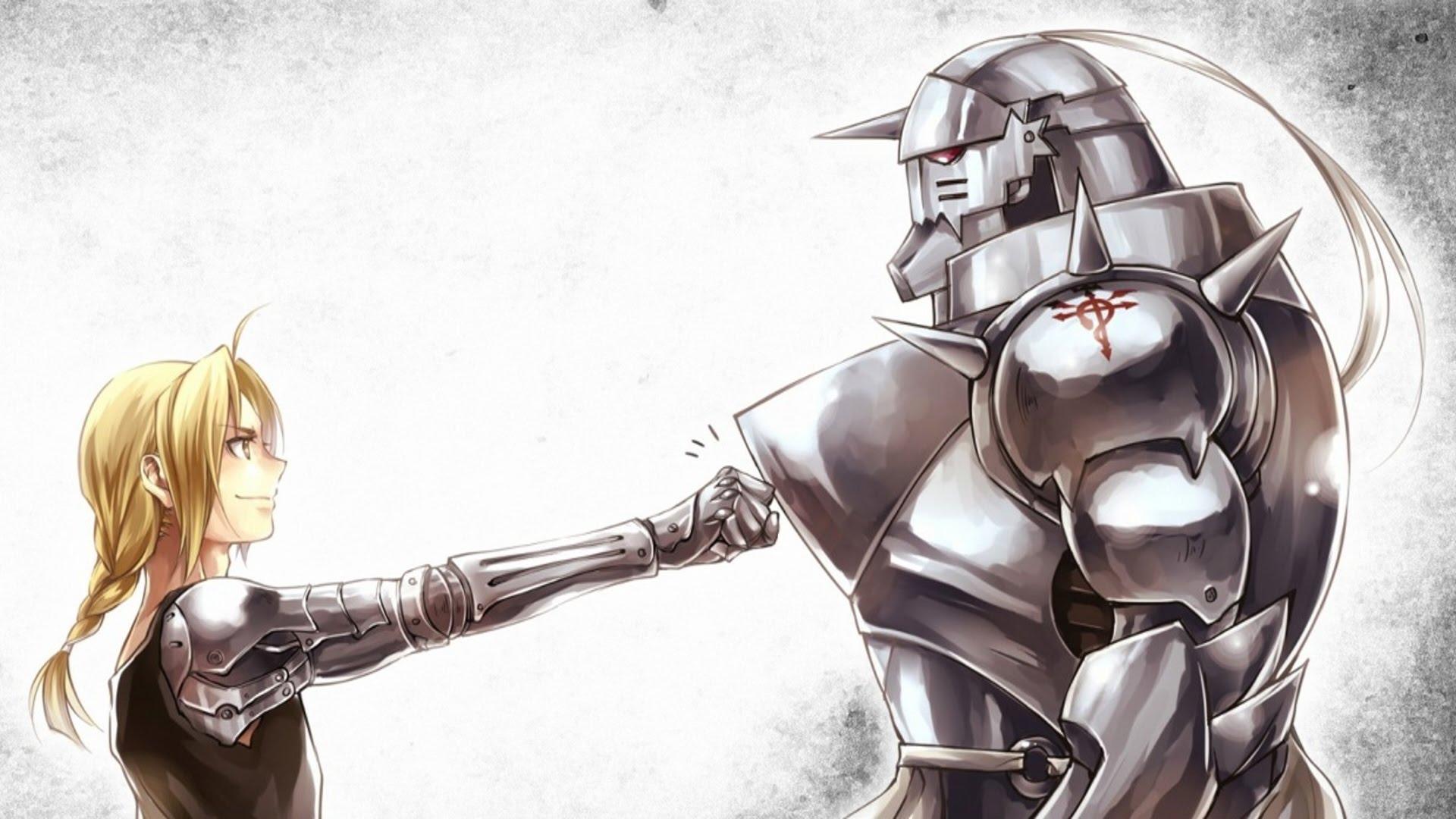 fma-2 Fullmetal Alchemist live action filminden ilk fragman geldi