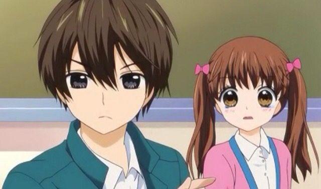 12-sa-1 Daha fazla bilgi | Anime ve Manga haberleri | Oyun ve Teknoloji
