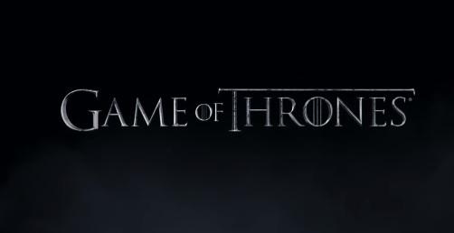game-of-thrones Daha fazla bilgi | Anime ve Manga haberleri | Oyun ve Teknoloji