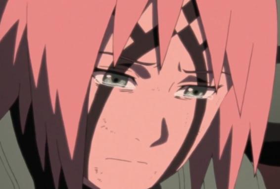 naruto-shippuuden-agustos Naruto Shippuuden Ağustos 2016 Bölüm Takvimi