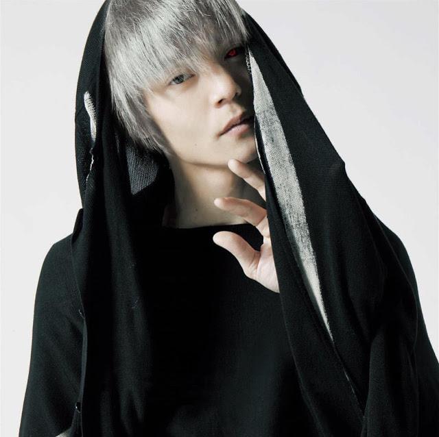 tokyo-ghoul-lice-action-1 Tokyo Ghoul Live Action Filmi geliyor
