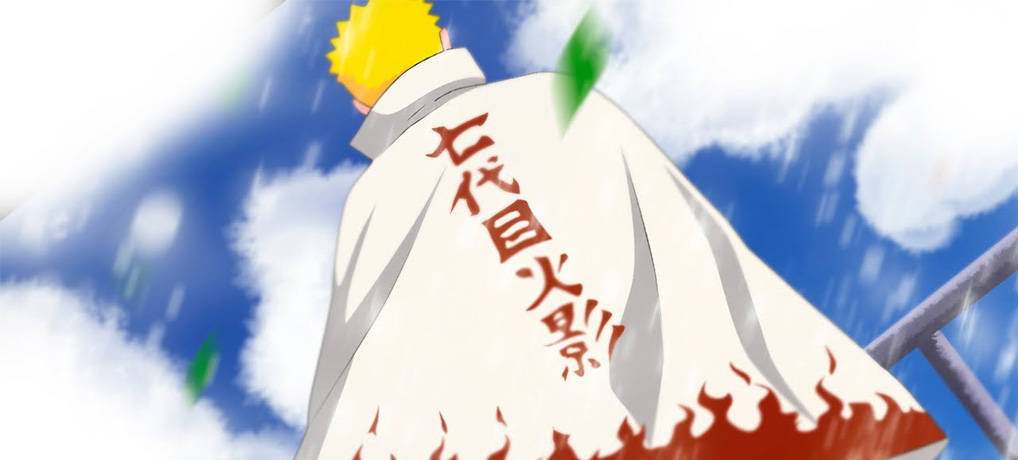 naruto-2 Naruto Shippuuden Ekim 2016 Bölüm Takvimi