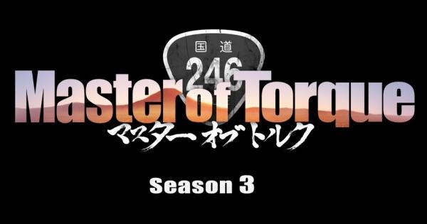 Master-of-Torque-3-3 27 Nisan 2016 Master of Torque 3