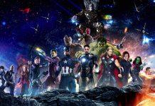 avengers-infinity-218x150 News