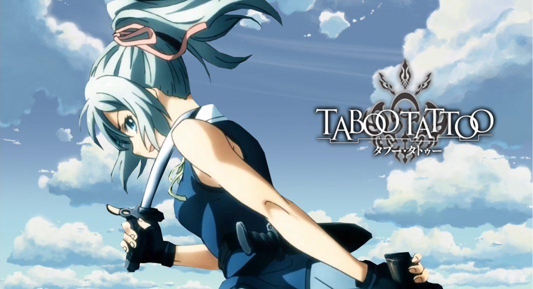 Taboo-Tattoo-1-1068x580 Homepage - Big Slide
