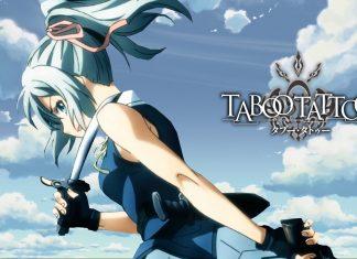 Taboo-Tattoo-1-324x235 Homepage - Tech