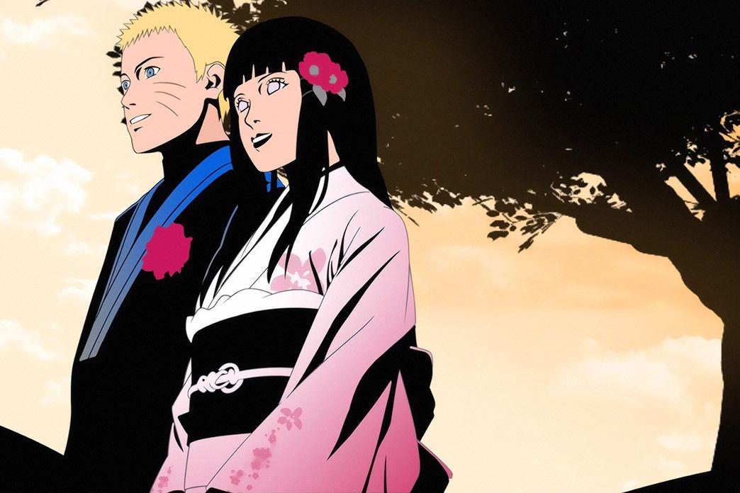 naruto-6 Naruto Shippuden 500. Bölümde Bitiyor mu?