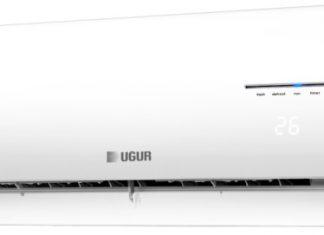 ugur-324x235 Homepage - Tech