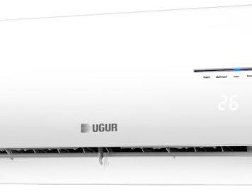 ugur-356x271 Homepage - Tech
