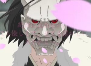 Kakuriyo-no-Yadomeshi-3-300x220 Daha fazla bilgi | Anime ve Manga haberleri | Oyun ve Teknoloji