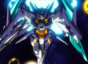 Gundam-Build-Divers-1-300x220 Daha fazla bilgi | Anime ve Manga haberleri | Oyun ve Teknoloji