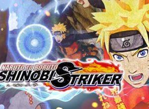 boruto-300x220 Daha fazla bilgi | Anime ve Manga haberleri | Oyun ve Teknoloji