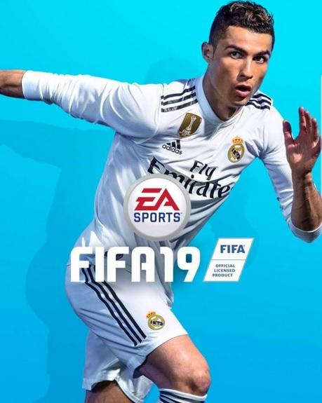 fifa FIFA 19'un sistem gereksinimleri açıklandı.